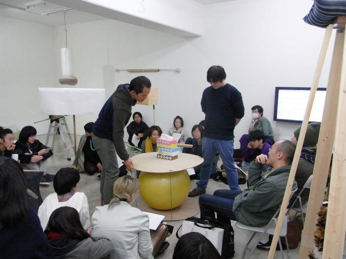 Kohei KOBAYASHI