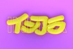 INFRA-1