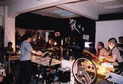 2003-korosuna
