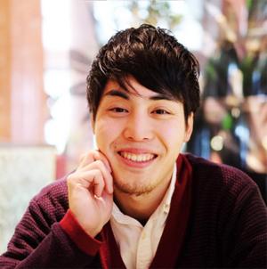 Yoshitaro INAMI