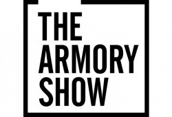 The-Armory-Show-2018