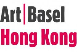 art-basel-hong-kong-2018
