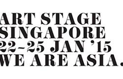 artstagesingapore2015