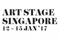 artstagesingapore2017