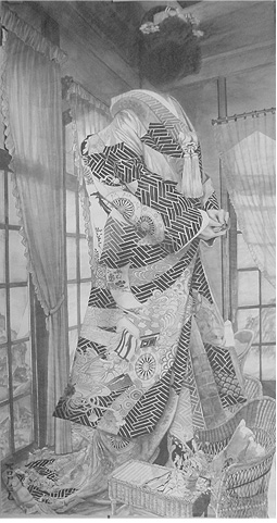 Yasuiyuki NISHIO