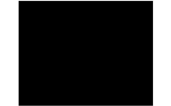EBMT-logo_makeBlack
