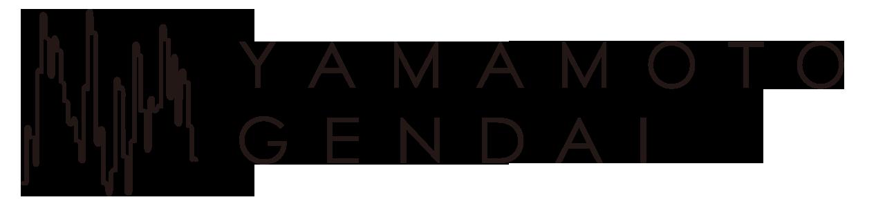 yamagen logo