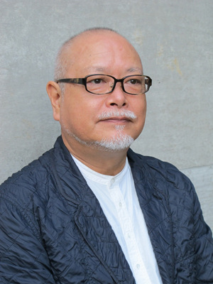 Susumu KOSHIMIZU