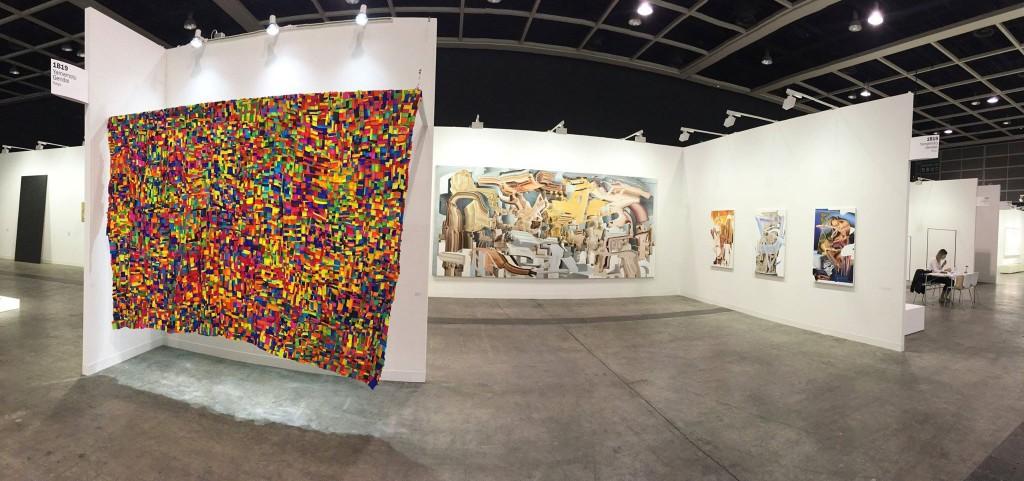 ABHK2016_Exhibition