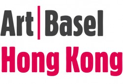 art-basel-hong-kong-2018